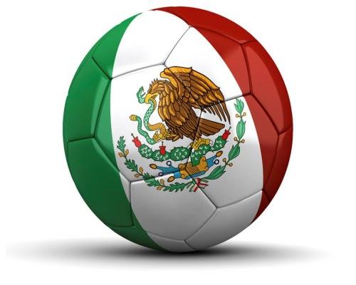 b2dc8ea6eb3bb Horarios y sedes de los partidos de la jornada 9 del Torneo Apertura 2012  del futbol mexicano ( liga mx)